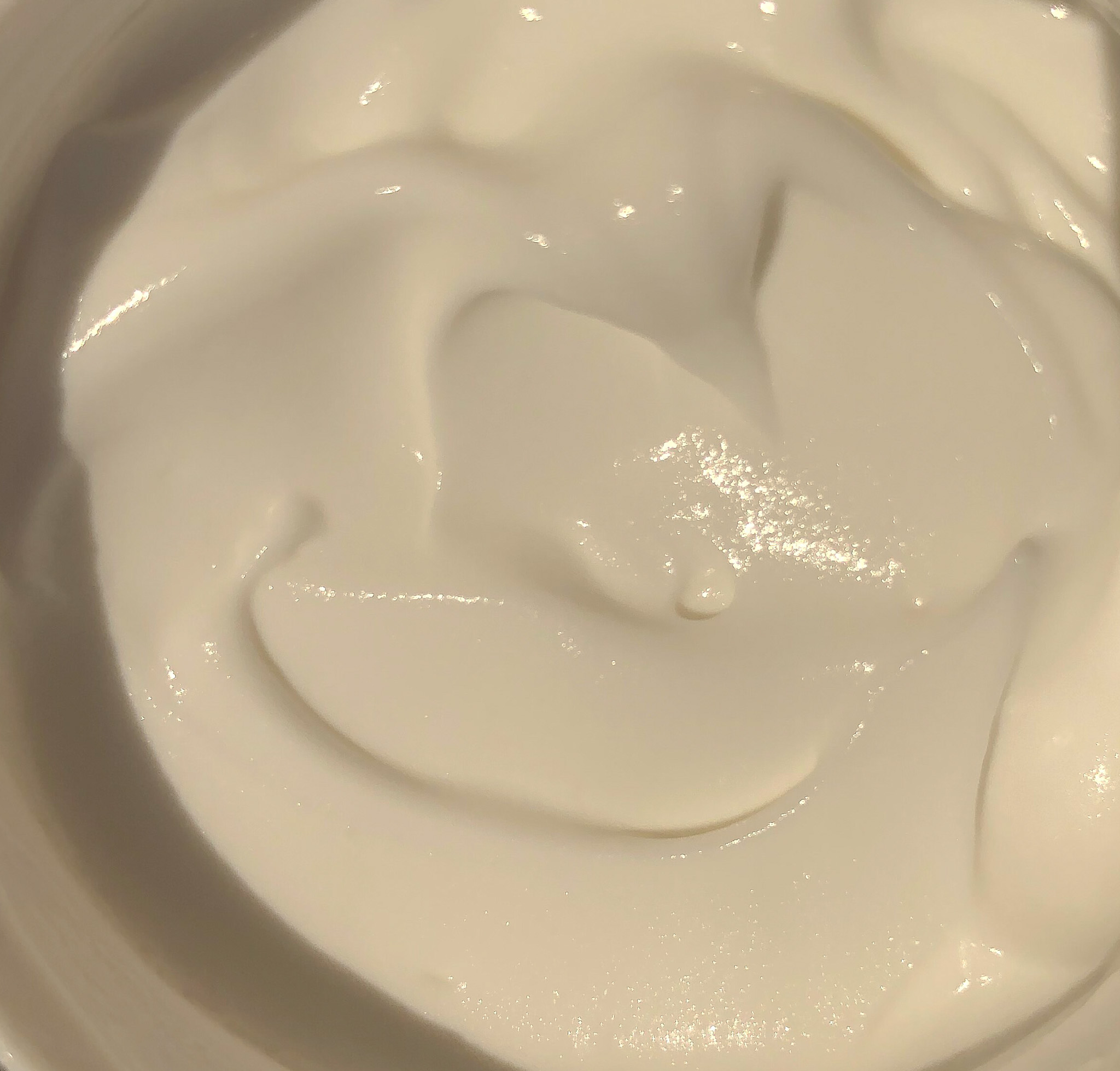 Simple_Vital_Vitamin_Cream_Tekstura
