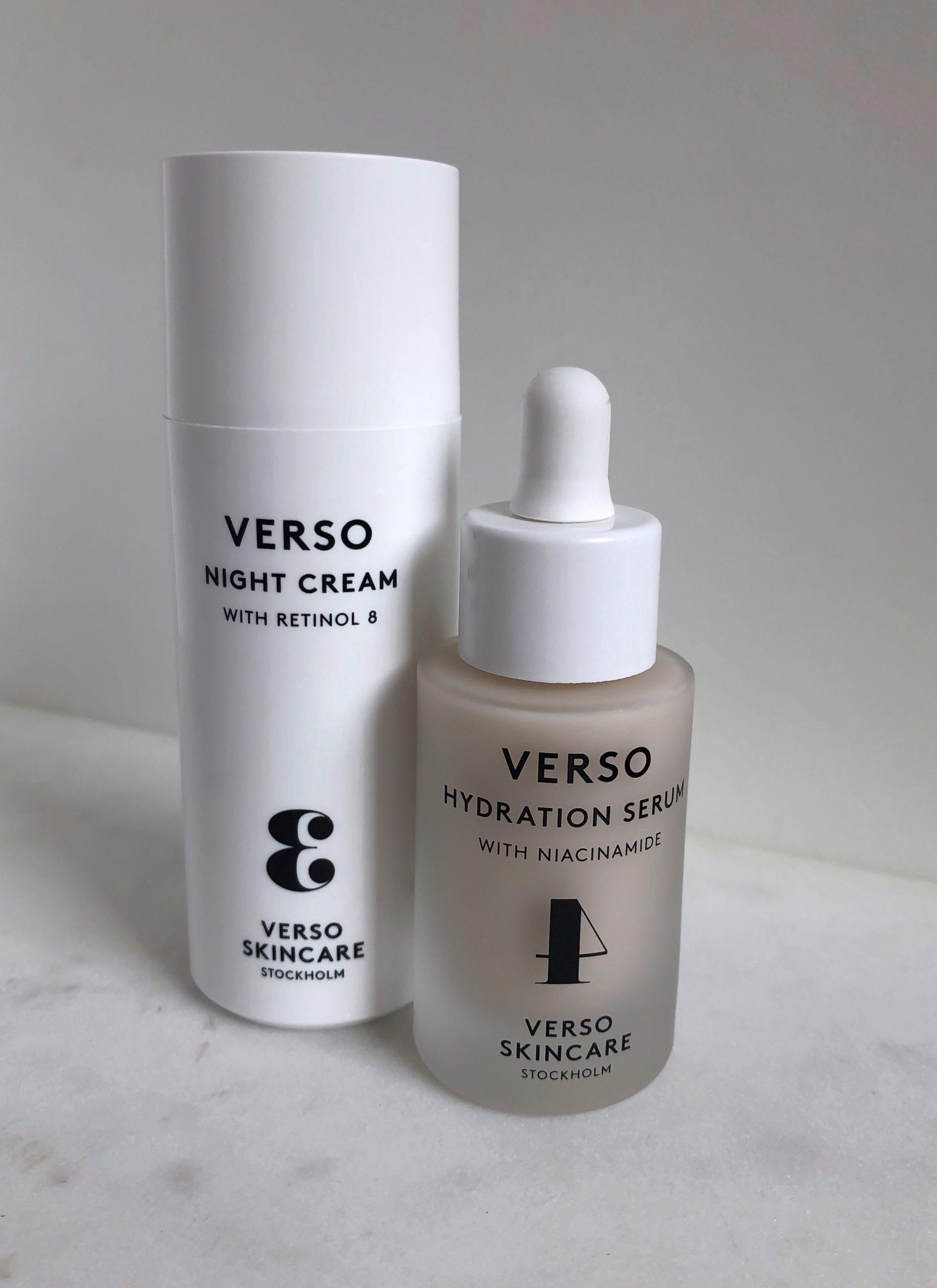 Verso Night Cream Retinol 8_Recenzia