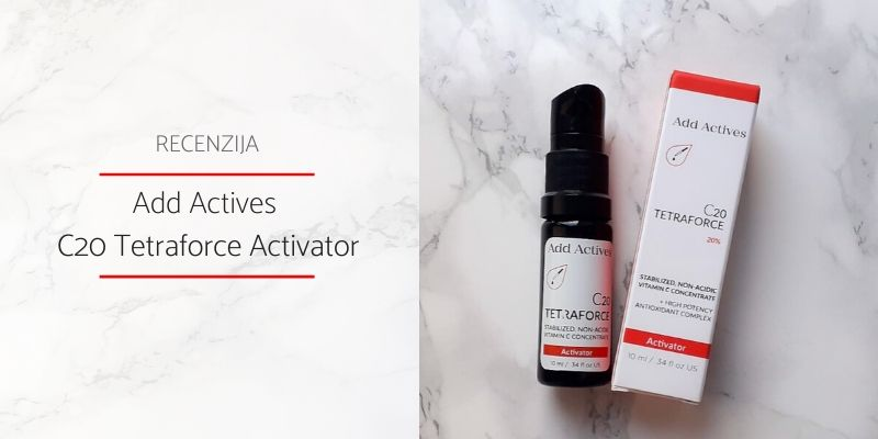 Add_Actives_Tetraforce_Aktivator_Recenzija