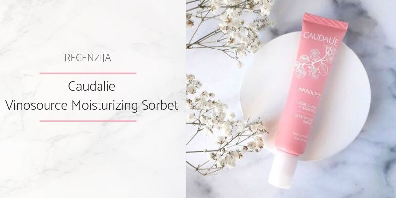 Caudalie_Vinosource_Moisturizing Sorbet