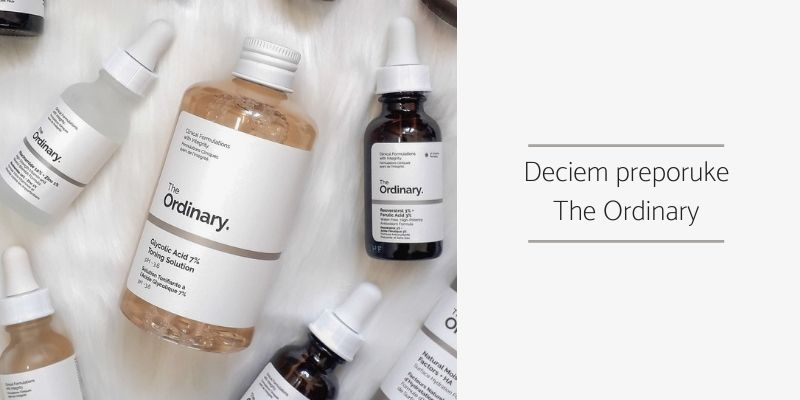 Deciem preporuke_The Ordinary