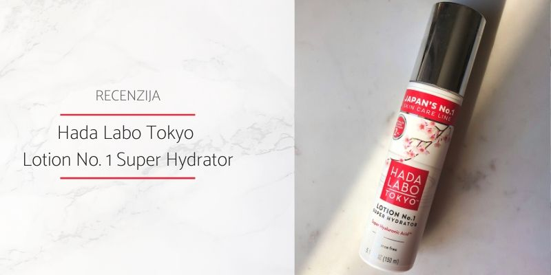 featured_Hada_Labo_Lotion_Recenzija