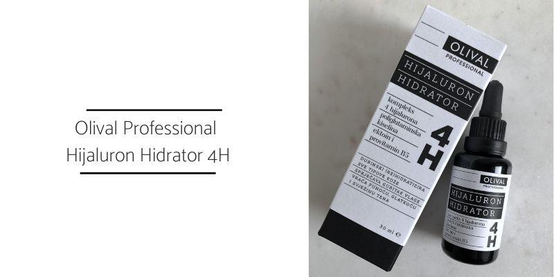 Olival_Professional_Hijaluron_Hidrator