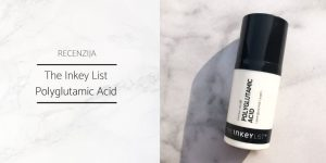 The_Inkey_List_Polyglutamic_Acid_Recenzija