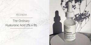 The_Ordinary_Hyaluronic_Acid_B5_Recenzija