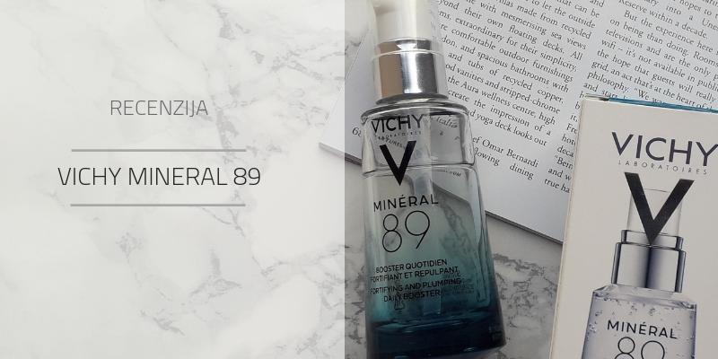 vichy_mineral89_recenzija